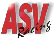 asv_racing