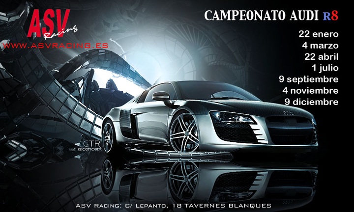 Audi_r8-WEB
