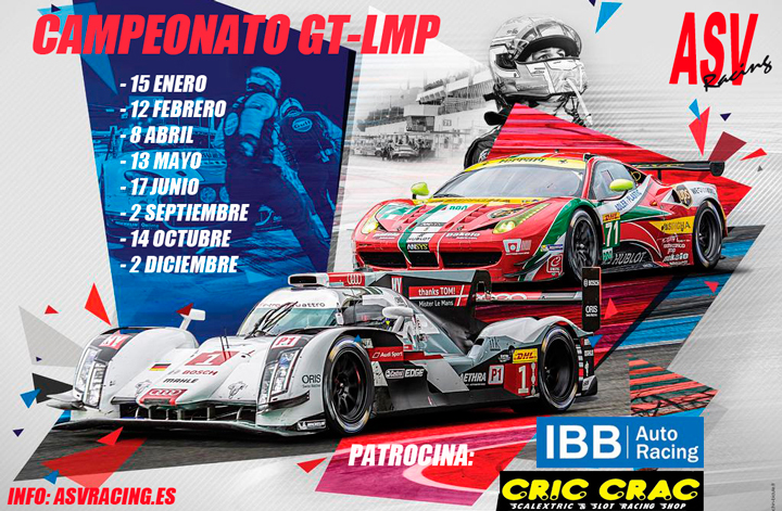 CARTEL-LMP-2016-web