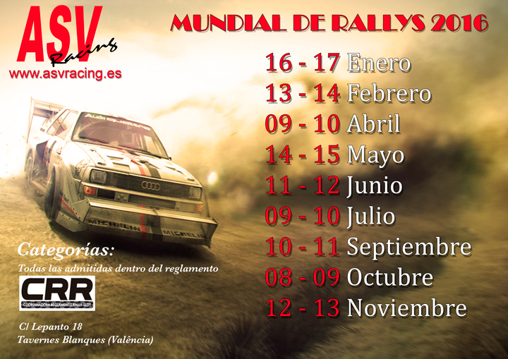 Cartel-Rally-132