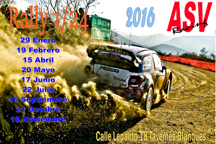 Cartel1.24-rally-2016-web