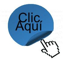 clic_aqui
