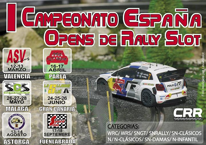 CARTEL-OPENS-ESPAÑA-IMPRIMIR-A3