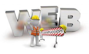 webenconstruccion